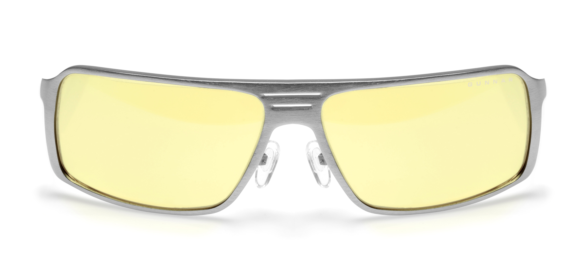 http://www.sggaminginfo.com/wp-content/gallery/callofdutymodernwarfare3glasses/cod_white_front.jpg