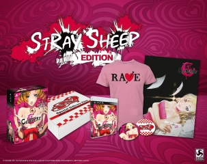 ps3_catherine_stray_sheep_pegi
