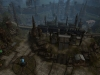 CoS-Screenshot-The-Refuge