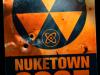 codblackops2_nuketown_2025
