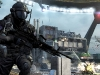 call-of-duty-black-ops-ii_singapore-sparks