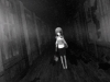 Corpse Party-Blood Drive Screens_20-7 (1).jpg