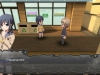 Corpse Party-Blood Drive Screens_20-7 (2).jpg
