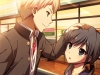 Corpse Party-Blood Drive Screens_20-7 (3).jpg