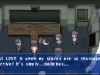 corpseparty_screen