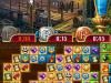 game_freeplay
