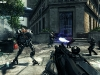 Crysis2_Screen5_05122010_jpg_jpgcopy
