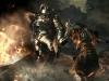 Dark_Souls_3_-_E3_screenshot_2_1434385705.jpg