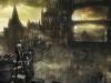 Dark_Souls_3_-_E3_screenshot_3_1434385711.jpg