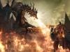Dark_Souls_3_-_E3_screenshot_4_1434385717.jpg