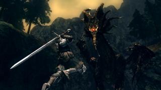 Dark_souls_Black_Dragon