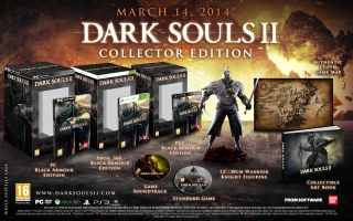 Dark_Souls_II_Collectors_Edition