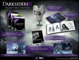 2952DarksidersII_CE_productshot