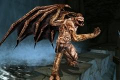 monster_06