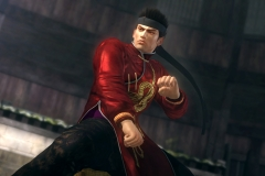 DLC6_Akira
