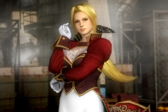 DLC6_Helena