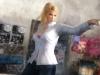DLC6_Sarah