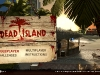 deadisland-all-all-screenshot-pshome-01