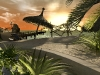 deadisland-all-all-screenshot-pshome-02