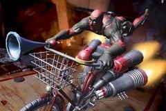 4234DP_BikeRide
