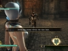 Deception-IV-Blood-Ties-2