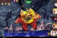 category_2_boss_02a_midgard_11