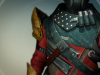 Expansion_I_warlock_chest_1414581037