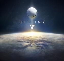 Destiny_Keyart