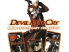 devil-may-cry-hd-remake