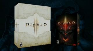 diablo3box