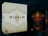 diablo3box