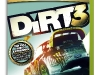 dirt3_complete_9-2