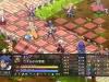 D5_Japanese_Screens_(43)