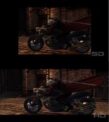 DMC2_comparison