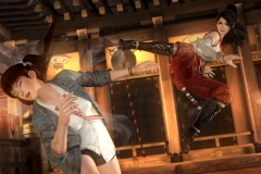 DOA5U_groupA_battle-cut_momiji-vs-Leifang