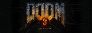 doom3bfgedition