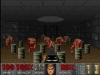 DOOM_Screen_06
