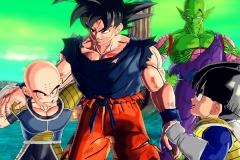 DB-XV-Frieza-saga-Krillin-+-Goku-+-Kid-Gohan-+-Piccolo_1402391013