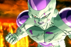 DB-XV-Full-Power-Frieza_1402391014