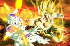 DB-XV-Goku-vs-Frieza_1402391015