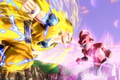 DB-XV-Goku-vs-Super-Buu_1402391016