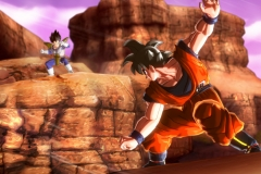DB-XV-Goku-vs-Vegeta_1402391016