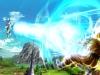 DB-XV-Goku-vs-Cell_1402391014