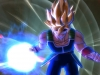 Dragon-Ball-Z-Battle-of-Z-Super-Saiyan-Bardock