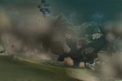 bmUploads_2013-12-17_7910_Gohan-Attack-2