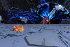 bmUploads_2013-12-17_7922_Meta-Cooler-Core-Attack-4