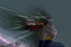 bmUploads_2013-12-17_7924_Vegeta-Attack-1