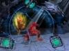 bmUploads_2013-12-17_7921_Meta-Cooler-Core-Attack-3