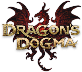 Dragon_s_Dogma_Logo