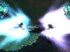 34487ss_029_DR_intercept_both_get_melee_attack